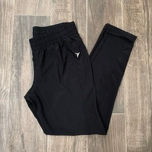 Old Navy Active Light Weight Wind Pants, Size XS